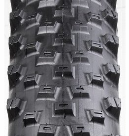 Vee Tire Crown Gem MTB 16 x 2.25 W