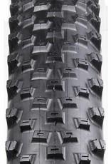Vee Tire Crown Gem MTB 18 x 2.25 W