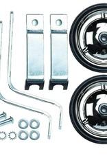 """49N Deluxe Training Wheels 12"""" - 20"""" 174735-01"""