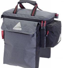 Axiom Seymour Oceanweave Trunk Bag EXP15+ 404080-01