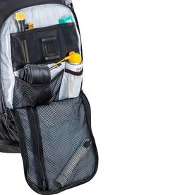 EVOC, Roamer Technical Performance, 22L, Backpack Only, Black