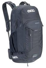 EVOC, Roamer Technical Performance, 22L, Backpack Only, Black