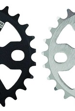 HARO 1978 SPROCKET 25T BLACK