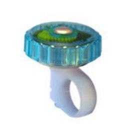 BELL MIRRYCLE INCREDIBELL JELLIBELL BLUE
