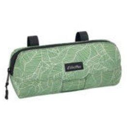 Bag Electra Commuter Handlebar Bag Palm One Size 22cm (l) x 10cm (w) x 10cm (h)