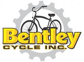 Bentley Cycle Inc