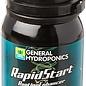 Rapid Start Root Enhance 125ml