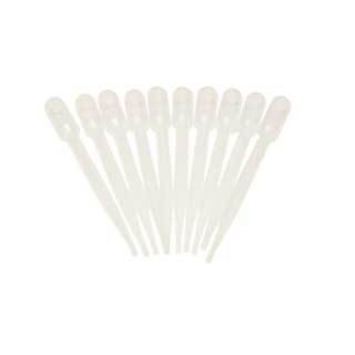 Disposable Transfer Pipettes 3