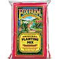 Foxfarm Planting Mix 1 cu ft bag (26 dry qts)
