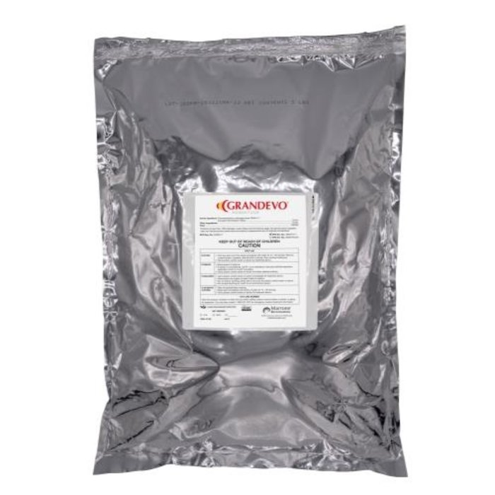 Marrone Bio Innovations Grandevo 5 lb (6/Cs)