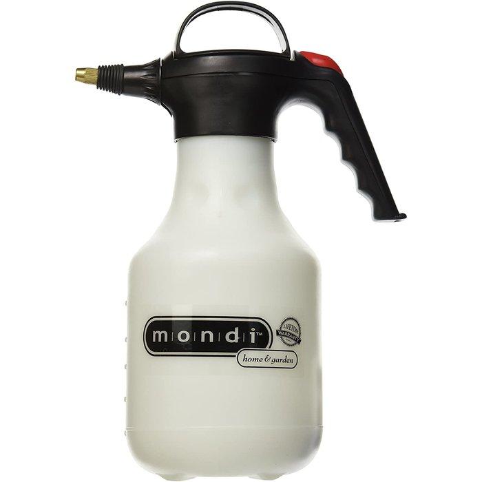 Mondi Mist N' Spray, 1.4 L