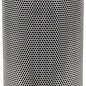 "DuraBreeze Lite Carbon Filter, 4"" x 16"", 225 cfm"