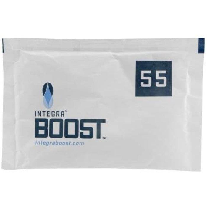 Integra Boost 67g Humidiccant 55% (12/Pack)