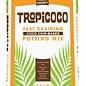 Tropicoco fast drain