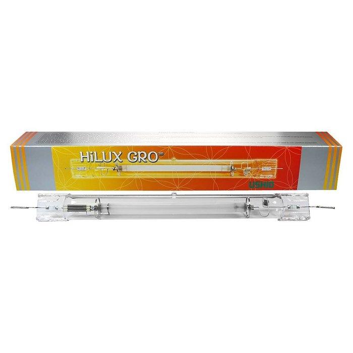 HiLUX GRO HPS DE, 1000W, H/T10 ushio