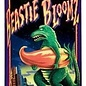 FoxFarm Beastie Bloomz, lb