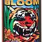 FoxFarm Tiger Bloom Liquid Plant Food, qt