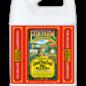 FoxFarm Big Bloom Liquid Plant Food, gal