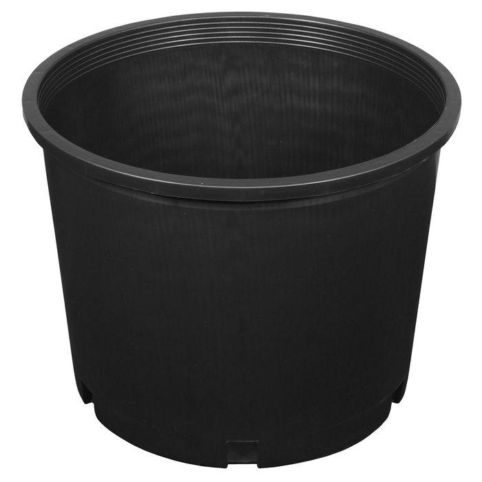 Premium Nursery Pot, 7 gal