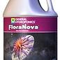 General Hydroponics FloraNova Bloom, gal