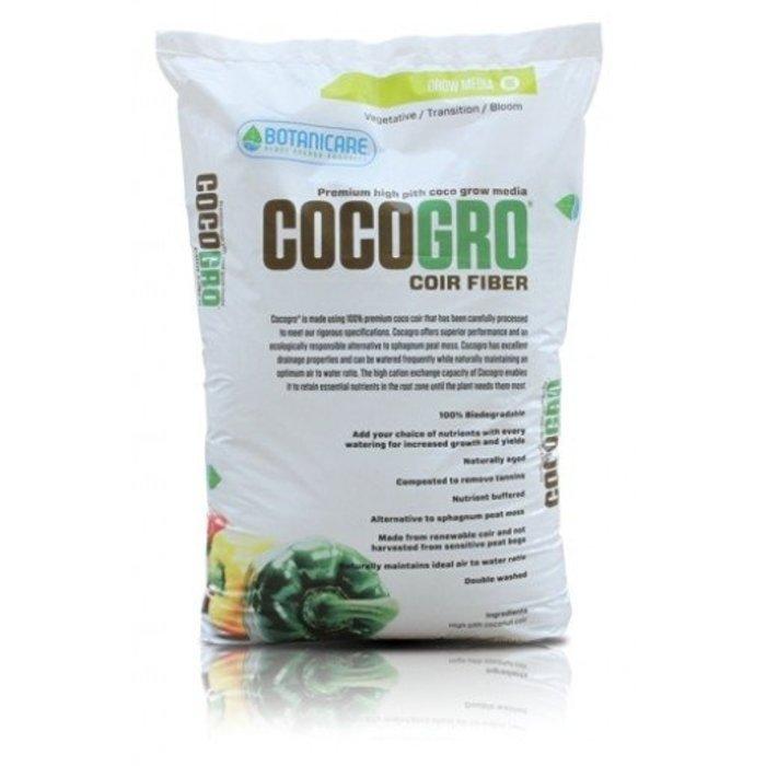 Botanicare Cocogro 1.75 cu ft Loose