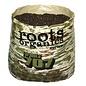 Roots Organics Formula 707 Growing Mix, 3 cu ft