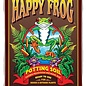 Happy Frog Potting Soil, 2 cu ft