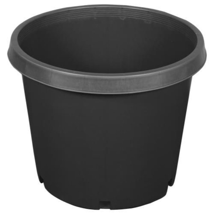Premium Nursery Pot, 15 gal