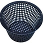 Heavy-Duty Net Cup, 8