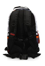 SprayGround SPRAYGROUND BACKPACK (B1336) mission to mars: solar panels buzz aldrin collab backpack