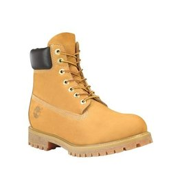 TIMBERLAND BOOT MENS 6 INCH Premium Waterproof