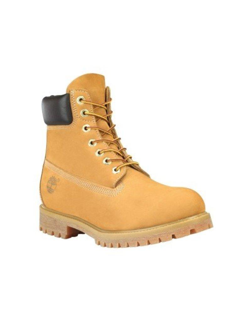 8ca98b3c27a TIMBERLAND BOOT MENS 6 INCH Premium Waterproof
