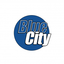 Blue City, Inc.