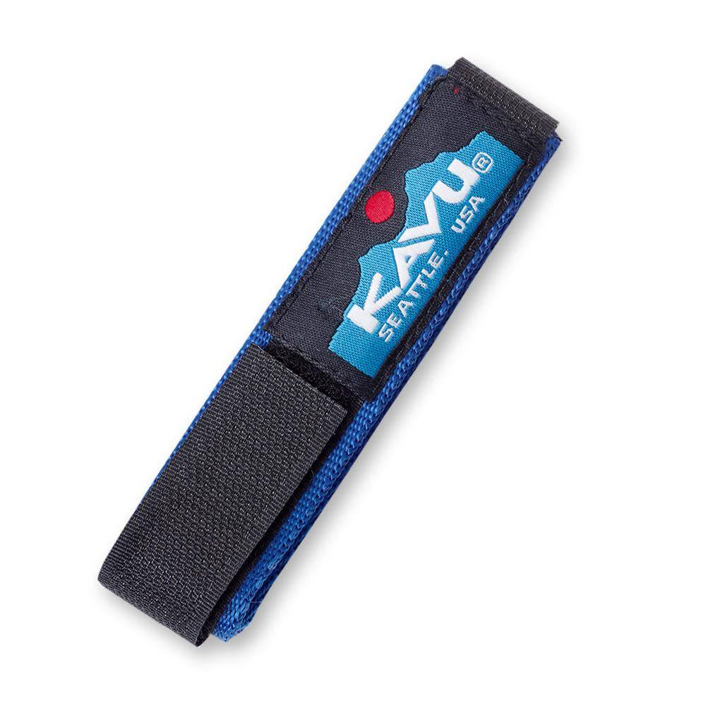 Kavu Kavu Watchband