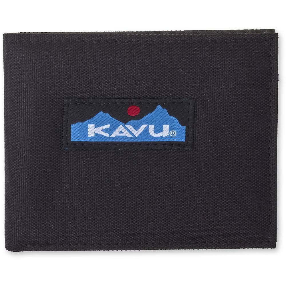 Kavu Kavu Roamer Wallet