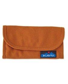 Big Spender Tri-fold Wallet