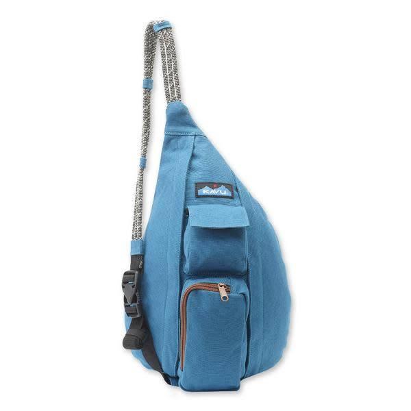 Kavu Kavu Mini Rope Bag