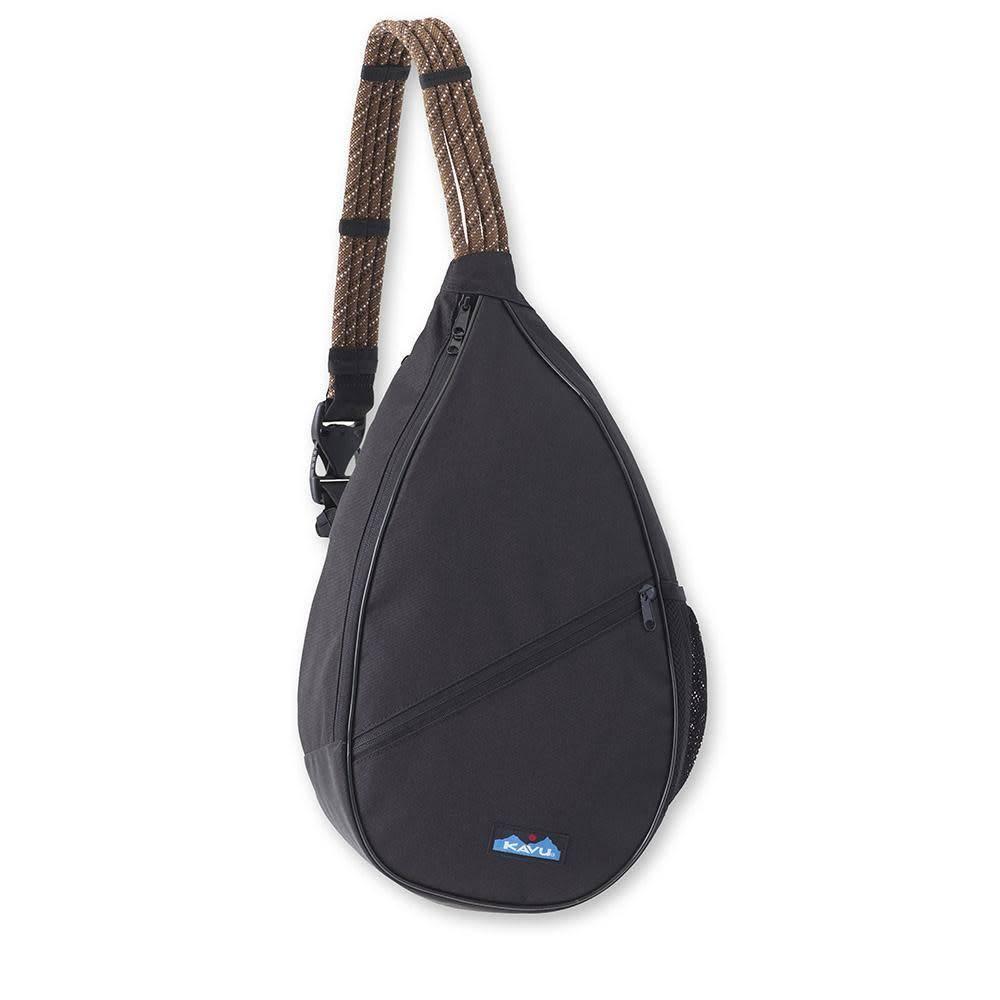 Kavu Paxton Pack