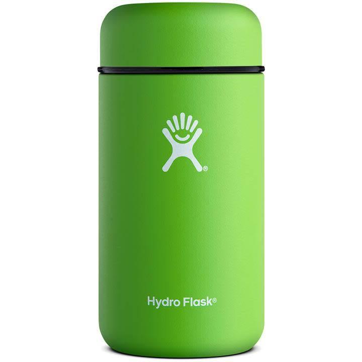 Hydro Flask Hydro Flask Food Flask