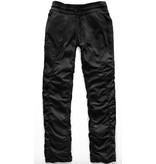The North Face (TNF) Women's Aphrodite 2.0 Pant