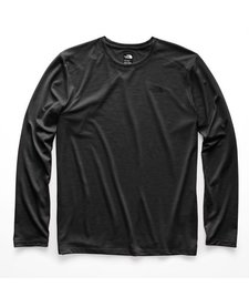 Men's Hyperlayer Light FD Long-Sleeve Crew