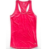 The North Face (TNF) Women's Workout Racerback