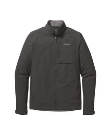 Men's Dirt Craft Jacket