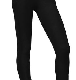 The North Face (TNF) Women's Motivation High-Rise Pocket Tight