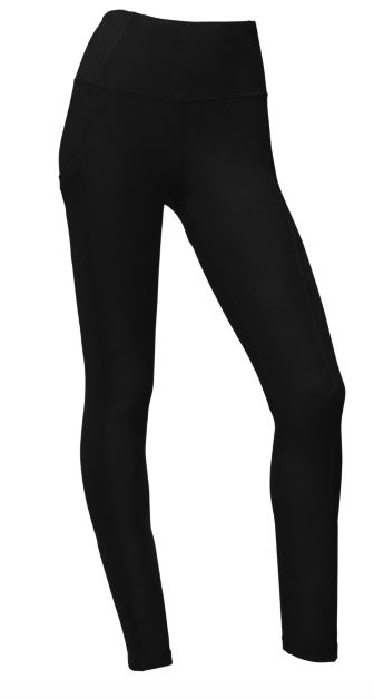 4e020841983 Women s Motivation High-Rise Pocket Tight - Uncle Lem s Outfitters