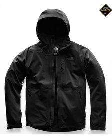 TNF Men's Apex Flex GTX 2.0 Jacket