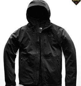 The North Face (TNF) TNF Men's Apex Flex GTX 2.0 Jacket