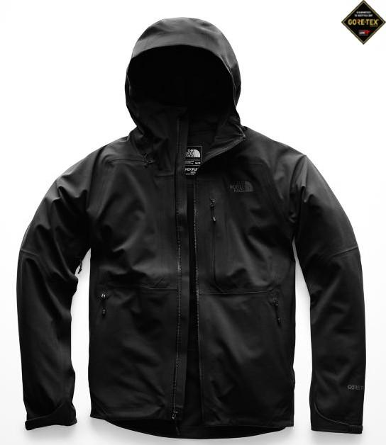 16d547051437 The North Face (TNF) TNF Men s Apex Flex GTX 2.0 Jacket ...