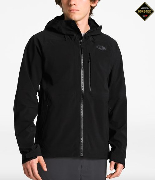 4bf772649 uk gore tex the north face b9980 4d7f0