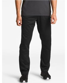 TNF Men's Train N Logo Pant